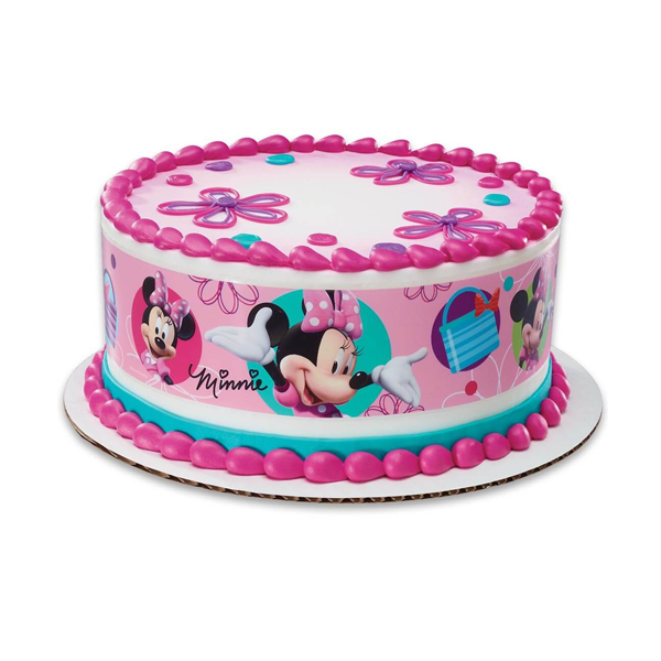 Giant Eagle Cakes Stupendous Cakes for Any Occasion Cakes Prices