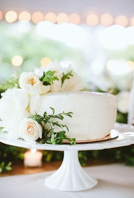 Harris Teeter Wedding Cake Pictures