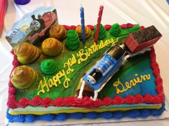 Cars Birthday Cake Safeway Image Inspiration of Cake and