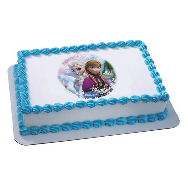 Target Bakery Cakes Prices Designs and Ordering Process Cakes