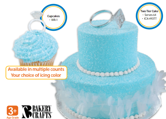 Walmart Wedding Cake.Walmart Cake Prices Designs And Ordering Process Cakes