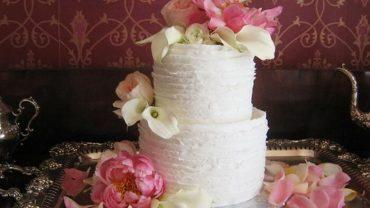 costco cakes costco wedding cake