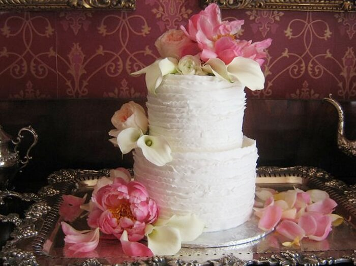 wedding cakes from costco costco cakes prices designs and ordering process cakes 24409