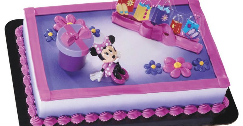 Incredible Kroger Cakes Prices Designs And Ordering Process Cakes Prices Personalised Birthday Cards Veneteletsinfo