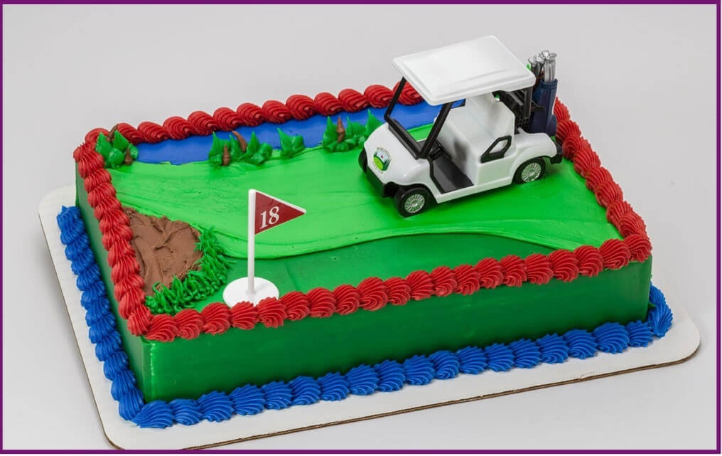 Food Lion Cakes Custom Celebration Cakes Cakes Prices