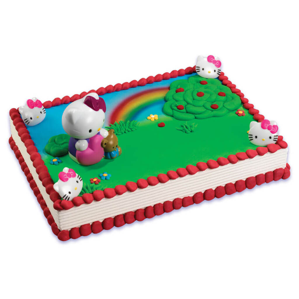 Kroger Cakes Amazing Cakes For All Occasions Cakes Prices