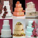 safeway cakes wedding cake