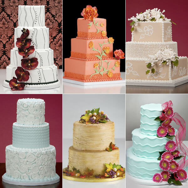 safeway wedding cake sizes walmart cake prices designs and ordering process cakes 19612