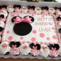 sams club cakes for birthdays