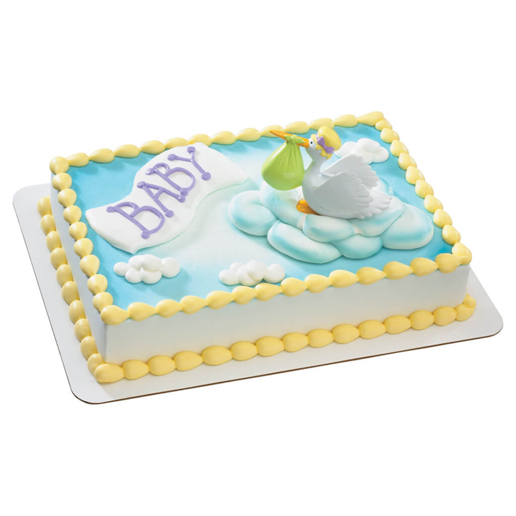 Kroger Cakes Prices Designs And Ordering Process Cakes