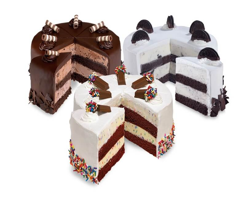 Costco Cakes Prices Designs And Ordering Process Cakes