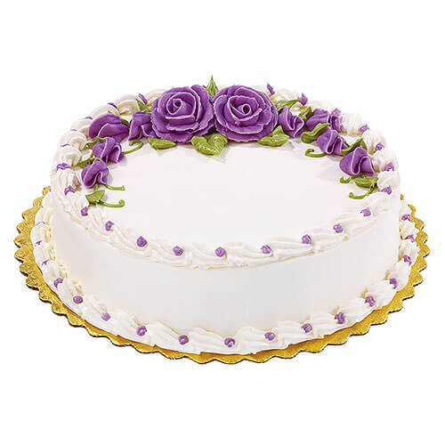 Wegmans Cakes Prices Designs and Ordering Process Cakes Prices
