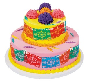HEB Cakes Prices Designs and Ordering Process Cakes Prices