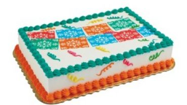 Market Basket Cakes Prices Designs And Ordering Process
