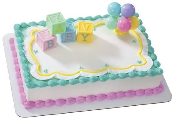 acmebabyshowercake Cakes Prices