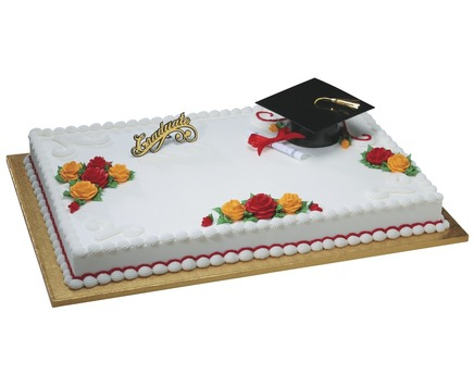 Winn Dixie Cakes Prices Designs And Ordering Process