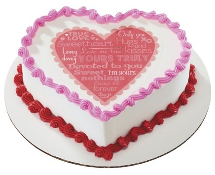 Phenomenal Winn Dixie Cakes Prices Designs And Ordering Process Cakes Prices Personalised Birthday Cards Veneteletsinfo