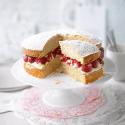 waitrose cakes designs
