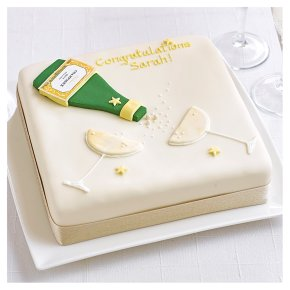 Waitrose Cake Design Competition : Waitrose Cakes Prices, Designs and Ordering Process ...