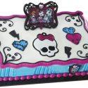 winn dixie cakes birthday design