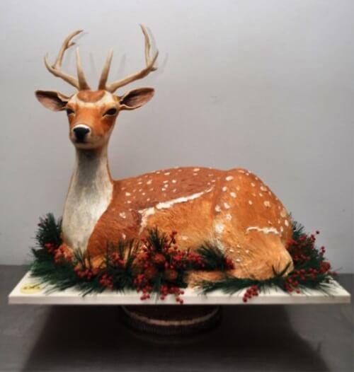 sylvia weinstock price design cake