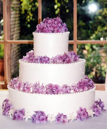Costco Wedding Cake