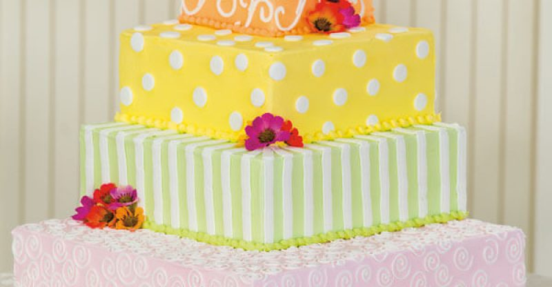 Marvelous Publix Cake Prices Designs And Ordering Process Cakes Prices Personalised Birthday Cards Bromeletsinfo