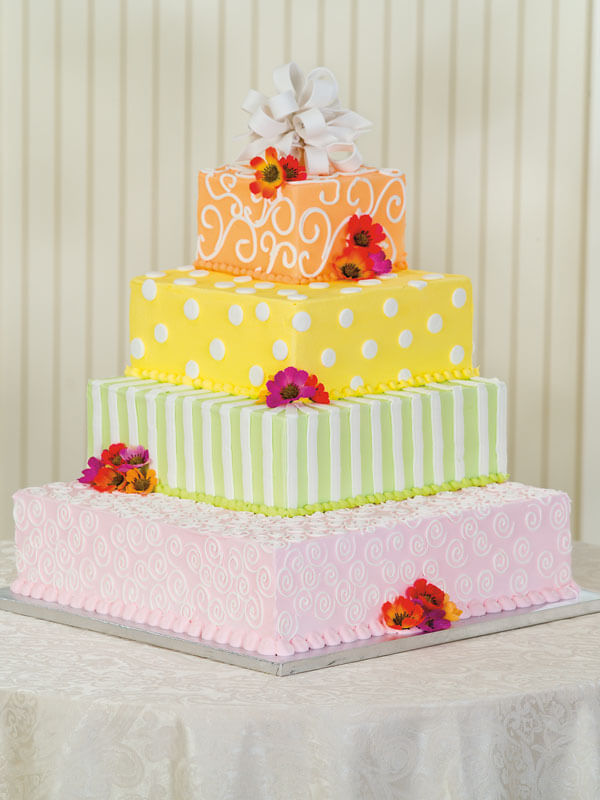 Publix Cake Prices, Designs and Ordering Process