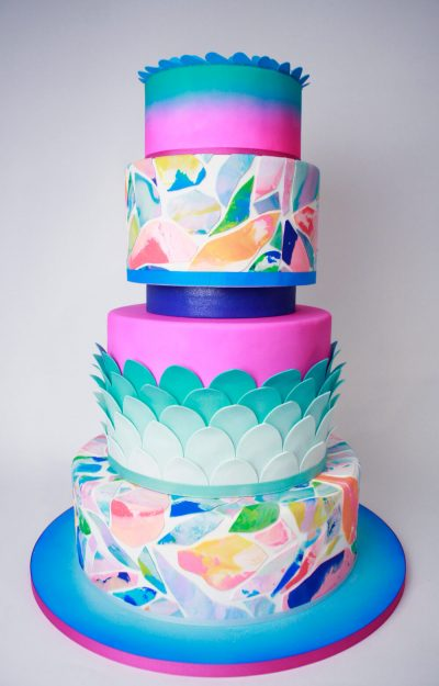 Charm City Cakes Prices Designs and Ordering Process Cakes Prices