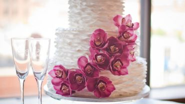 how to pick the perfect wedding cake wedding cakes cakes prices 16092