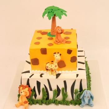 Portos Cakes Designs, Prices and Ordering Process - Cakes Prices