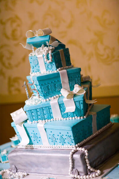 Portos Cakes Designs, Prices and Ordering Process