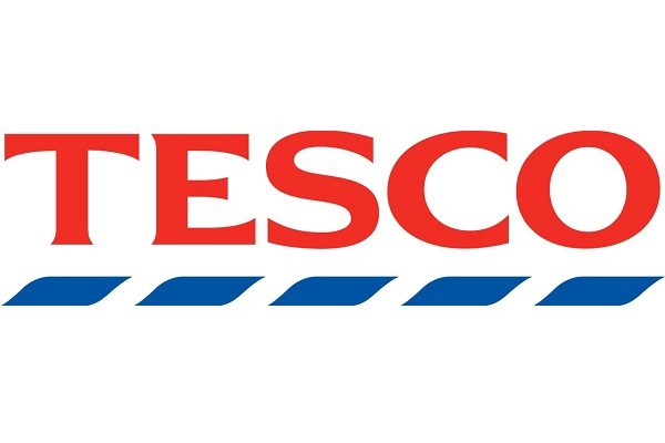 Tesco Cakes Prices, Designs, and Ordering Process