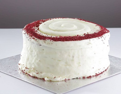 morrisons cakes prices birthday cake red velvet cake