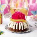 order birthday cakes - nothing bundt cakes