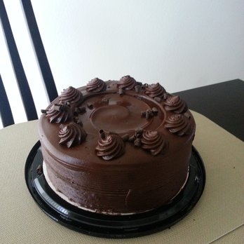 Vons Cakes Prices Designs and Ordering Process Cakes Prices