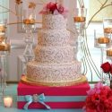 vons wedding cakes costco cakes prices designs and ordering process cakes 21632