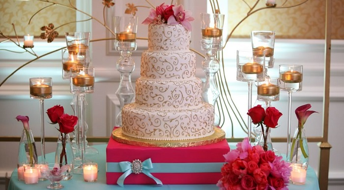 vons wedding cakes safeway cakes prices designs and ordering process 21632