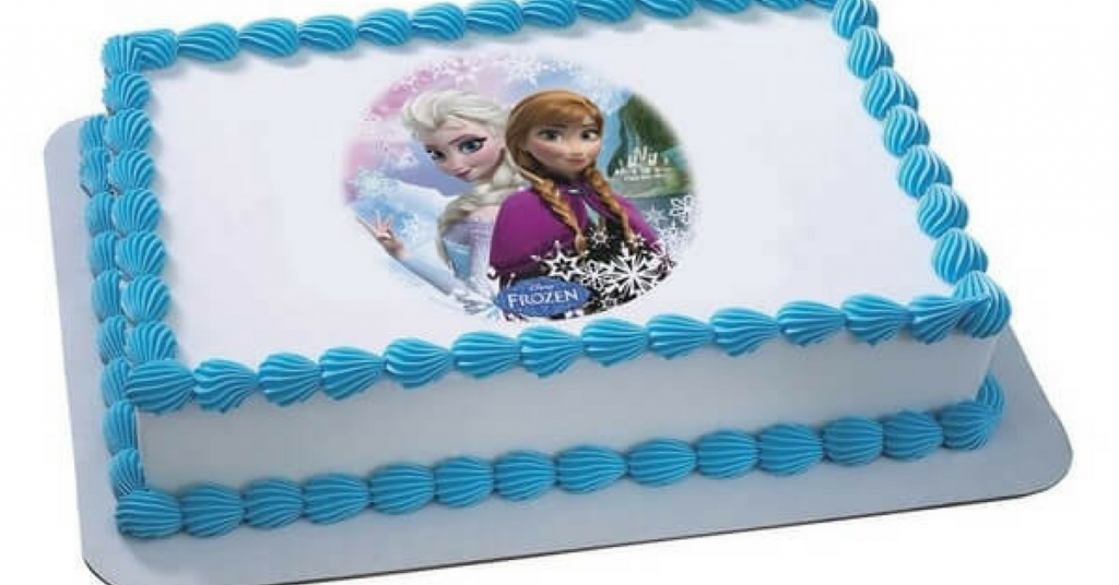 Admirable Target Bakery Cakes Prices Designs And Ordering Process Cakes Funny Birthday Cards Online Alyptdamsfinfo