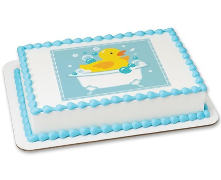 Astonishing Vons Cakes Prices Designs And Ordering Process Cakes Prices Funny Birthday Cards Online Fluifree Goldxyz