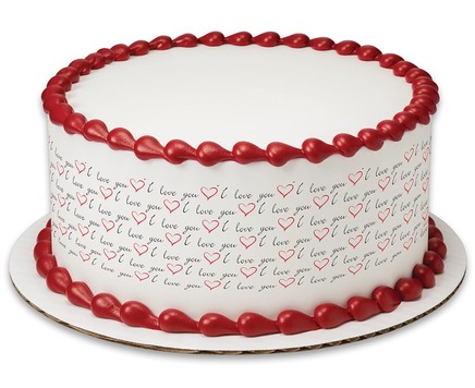 Target Bakery Cakes Prices Designs and Ordering Process Cakes Prices