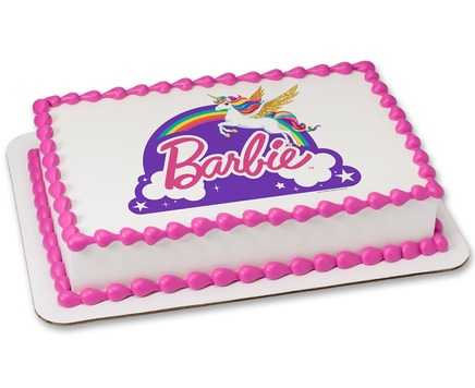 Awe Inspiring Target Bakery Cakes Prices Designs And Ordering Process Cakes Funny Birthday Cards Online Aboleapandamsfinfo