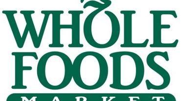 logo for whole foods market