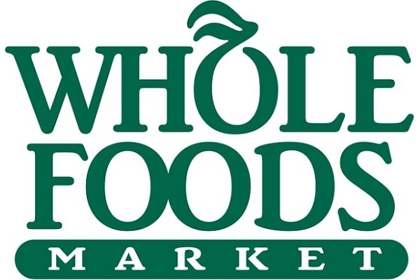 Whole Foods Cake Prices, Designs, and Ordering Process