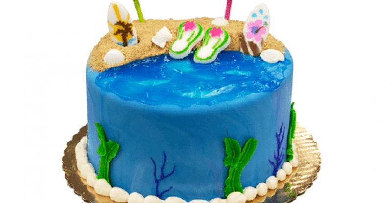 carlos bakery cakes