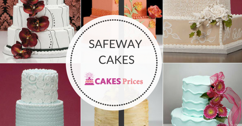 Safeway Wedding Cakes.Safeway Cakes Prices Designs And Ordering Process Cakes Prices