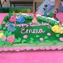 bjs cakes
