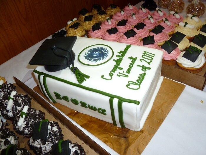 cakes by karen