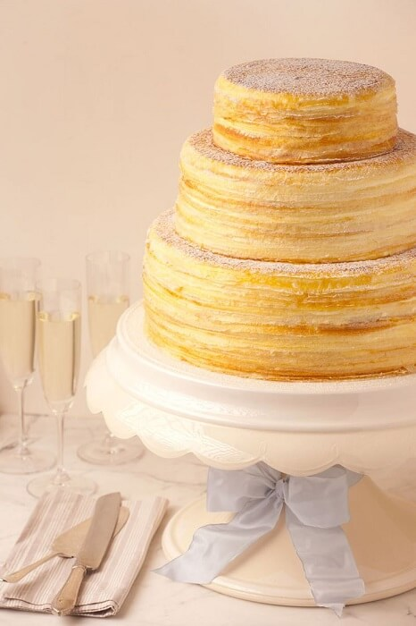 crepe wedding cake nyc m cakes prices designs and ordering process cakes 13091