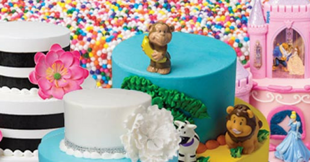 super walmart wedding cakes walmart cake prices designs and ordering process cakes 20637